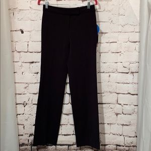 "🆕Style&Co ""Julie"" Dress Pants, Size 2P"